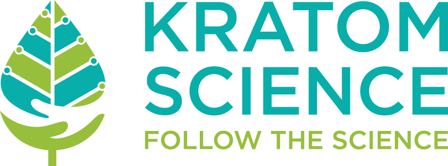 Kratom Science – Europe