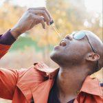 CBD y Kratom: descubre las alternativas naturales para el dolor crónico