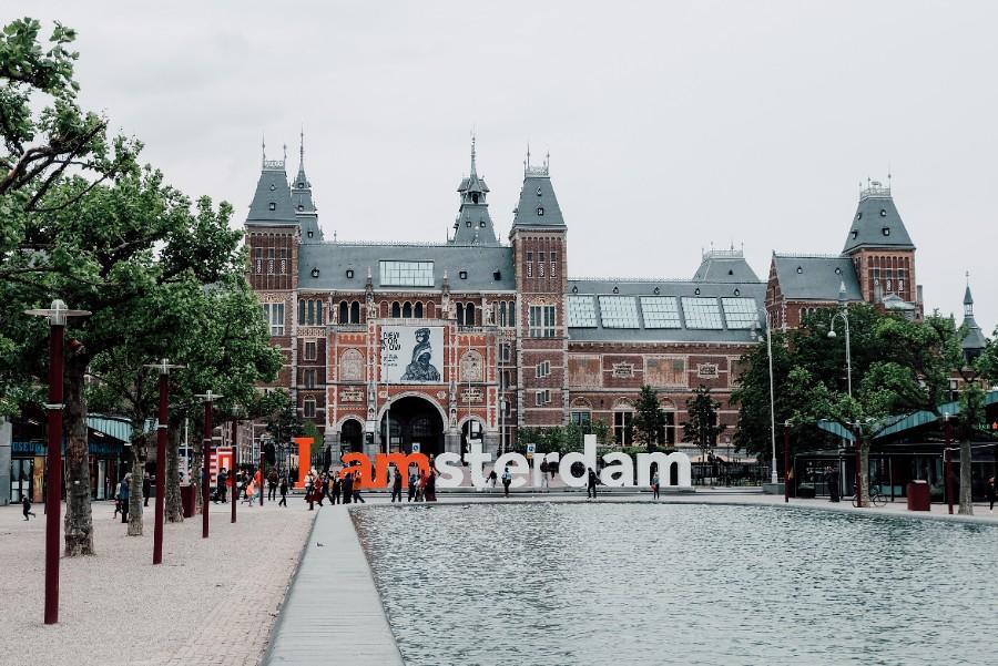 Kratom legality Netherlands