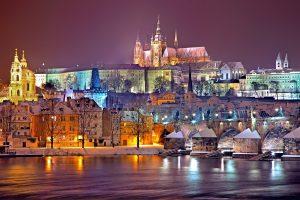 Kratom legality Czech Republic