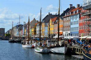 Kratom legality Denmark