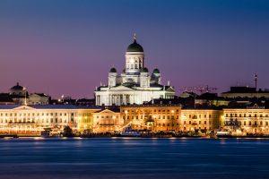 Kratom legality Finland