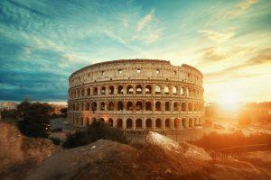 Kratom legality Italy