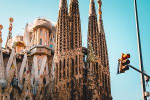 Kratom legality Spain