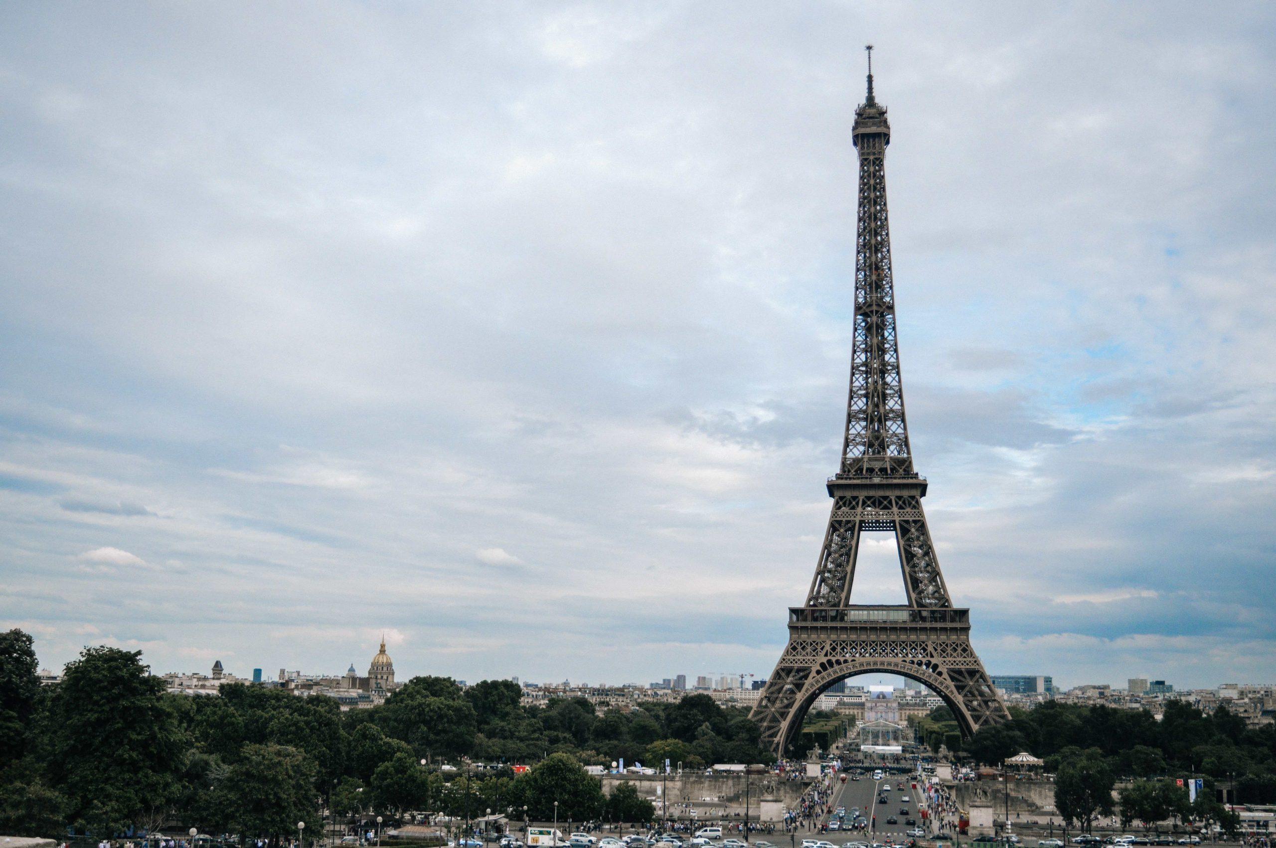 Francia prohíbe el consumo de kratom