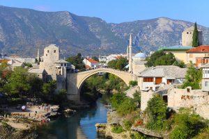 Kratom legality Bosnia