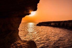 Kratom legality Cyprus