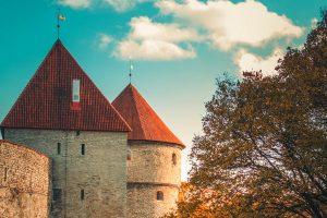 Kratom legality Estonia