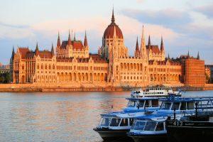 Kratom legality Hungary