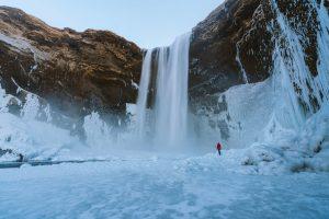 Kratom legality Iceland