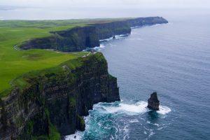 Kratom legality Ireland