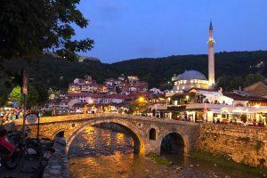 Kratom legality Kosovo