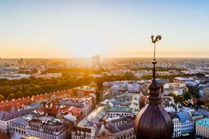 Kratom legality Latvia
