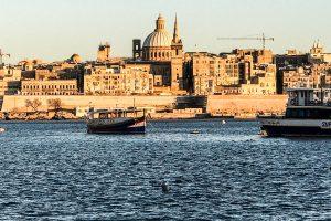 Kratom legality Malta