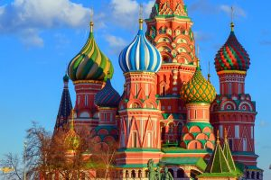 Kratom legality Russia