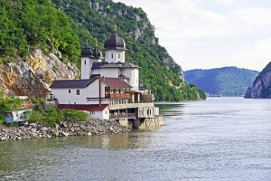Kratom legality Serbia