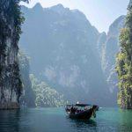 Tailandia avanza hacia la legalización total del kratom y el cannabis