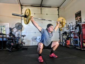 Read more about the article Is Kratom The Best Kept Fitness Secret In 2021?