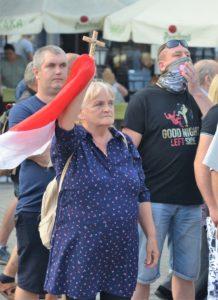 Lee más sobre el artículo La extrema derecha francesa y las drogas: parte I