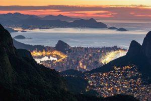 Lee más sobre el artículo El kratom en Brasil