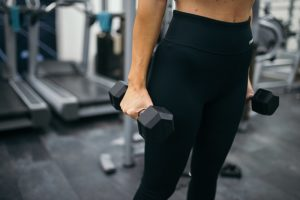 Read more about the article Kratom as a supplement for physical exercises and sports