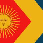 Kratom in Latin America