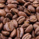 Kratom and coffee