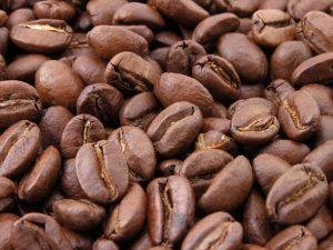 Lee más sobre el artículo Kratom y café