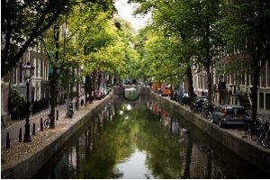 Amsterdam-Netherlands-300-x-200.jpg