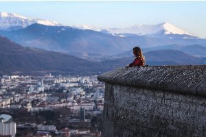 Grenoble-France-300-x-200.jpg
