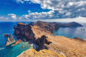 Madeira-Portugal300x200.jpg